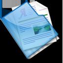 Приказ о продлении приёма документов 2016
