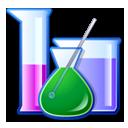 Конкурс по профессии «Лаборант химического анализа»