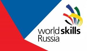 "Финал VIII Национального чемпионата ""Молодые профессионалы"" (WorldSkills Russia)"