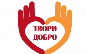 Волонтерская организация «Доброе сердце»